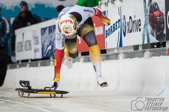 Winterberg_Skeleton-WM_2015_10