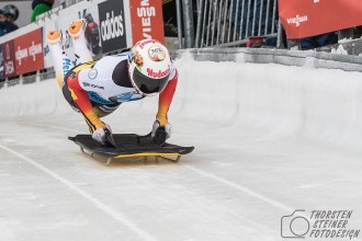 Winterberg_Skeleton-WM_2015_16