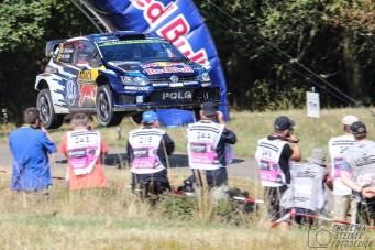 Rallye_Deutschland_2015_06