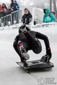 Deutsche Junioren_Meisterschaften_Skeleton_2016_11