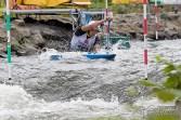 kanu-slalom_deutsche_meisterschaft_2016_01
