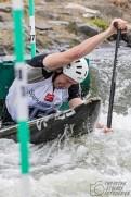 kanu-slalom_deutsche_meisterschaft_2016_08