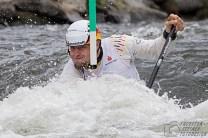 kanu-slalom_deutsche_meisterschaft_2016_10