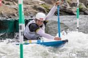 kanu-slalom_deutsche_meisterschaft_2016_14