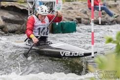 kanu-slalom_deutsche_meisterschaft_2016_18