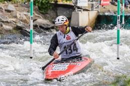 kanu-slalom_deutsche_meisterschaft_2016_24