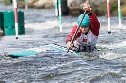 kanu-slalom_deutsche_meisterschaft_2016_25