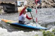 kanu-slalom_deutsche_meisterschaft_2016_26