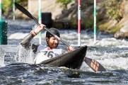 kanu-slalom_deutsche_meisterschaft_2016_27
