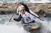kanu-slalom_deutsche_meisterschaft_2016_31