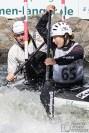 kanu-slalom_deutsche_meisterschaft_2016_32
