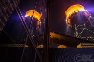 Jahrhunderthalle_Wasserturm