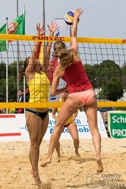 Marler-Beachtage_2017-07-08_13