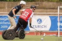 Segway-Polo-WM-Hemer_2017-07-28_07