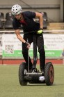 Segway-Polo-WM-Hemer_2017-07-28_16