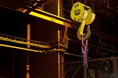 Zollverein_2017_08_05_01