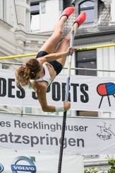 Recklinghaeuser_Marktplatzspringen_2018_19