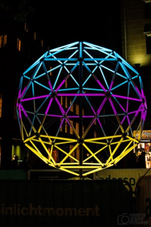 Essen_Light_Festival_2