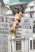 Marktplatzspringen_2019_09