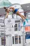 Marktplatzspringen_2019_10