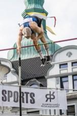 Marktplatzspringen_2019_14