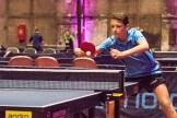 Ruhr_Games_2019_02