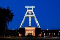 Bochum_Bergbaumuseum_2