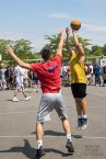 Streetballtour_NRW_Finale_2019_05