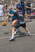 Streetballtour_NRW_Finale_2019_11