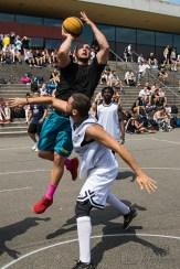 Streetballtour_NRW_Finale_2019_12