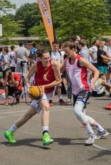 Streetballtour_NRW_Finale_2019_15