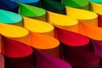 ThorstenSteiner_Colorful_Eastern_2021-04-02_06