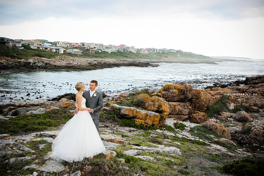 Destination Weddings in South Africa