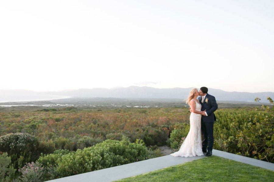 Destination Weddings In Africa