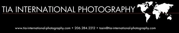 TIA INTL PHOTO LOGO (b-det) copy