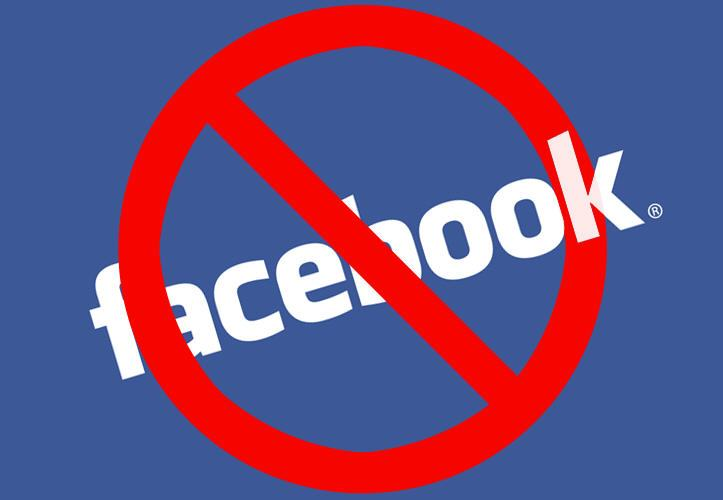 No Facebook Needed (a.k.a. Life without Facebook)