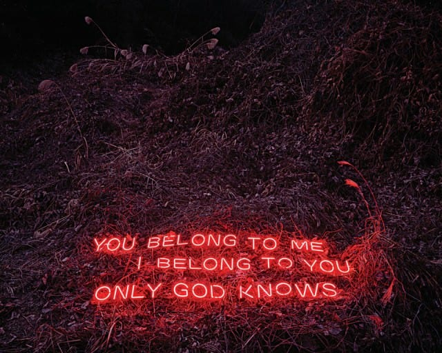 NEON-TEXT-INSTALLATIONS-5