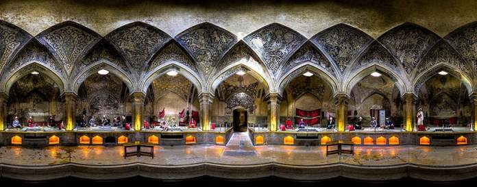 iran-temples-photography-mohammad-domiri-221