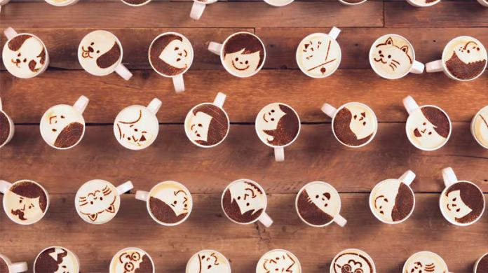 japanese-coffee-brand-animates-stop-motion-story-1000-lattes-designboom-03