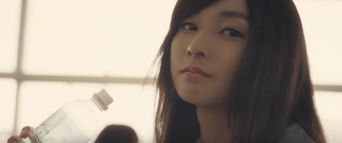藝文訊 - High School Girl?