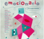 Libro1 - Inteligencia emocional