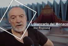 Giancarlo-del-Monaco-2016