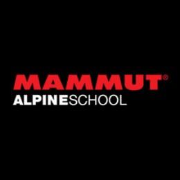 Mammut Alpine School
