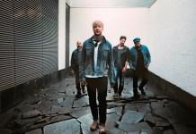 Sunrise Avenue «Heartbreak Century»: Album der Woche