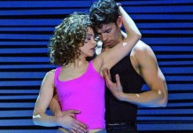 Dirty Dancing – Das Original Live On Tour 2017