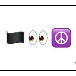 Ticketcorner-Emoji-Quiz-11
