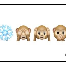Ticketcorner-Emoji-Quiz-21
