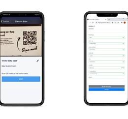 EVENTIM.CheckIn-App