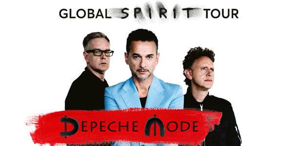 """Résultat de recherche d'images pour """"depeche mode global spirit tour"""""""