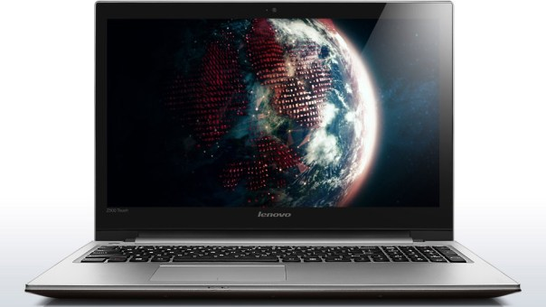 lenovo-laptop-ideapad-z500-touch-front-2